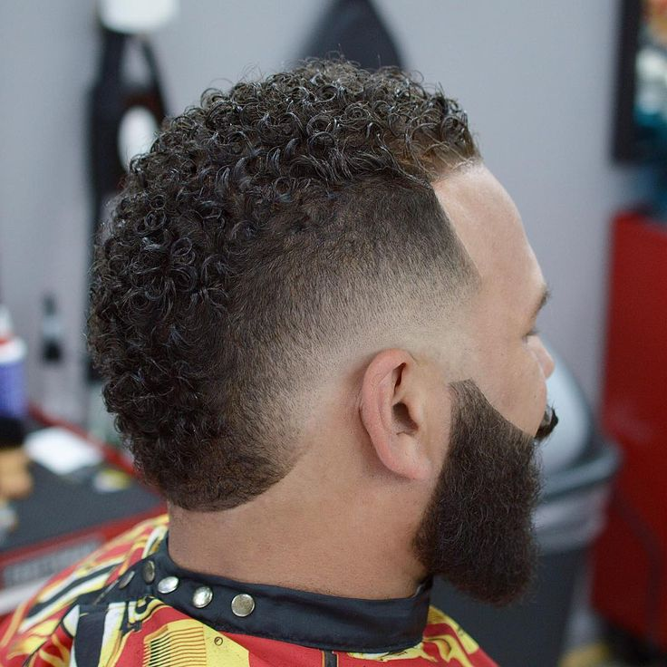 you got a haircut best 25 s fades ideas on s fade 4065