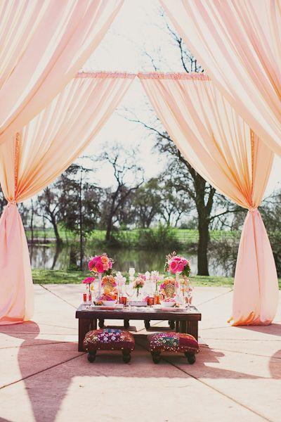 Best 25 Peach Curtains Ideas On Pinterest Pink