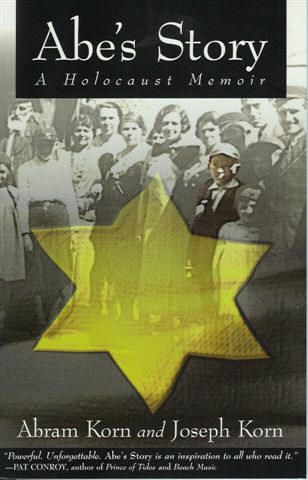 an analysis of the holocaust literature in history It is a powerful and sobering analysis of  at play in holocaust literature and art, berel lang brings great  art history, lang presents a new.