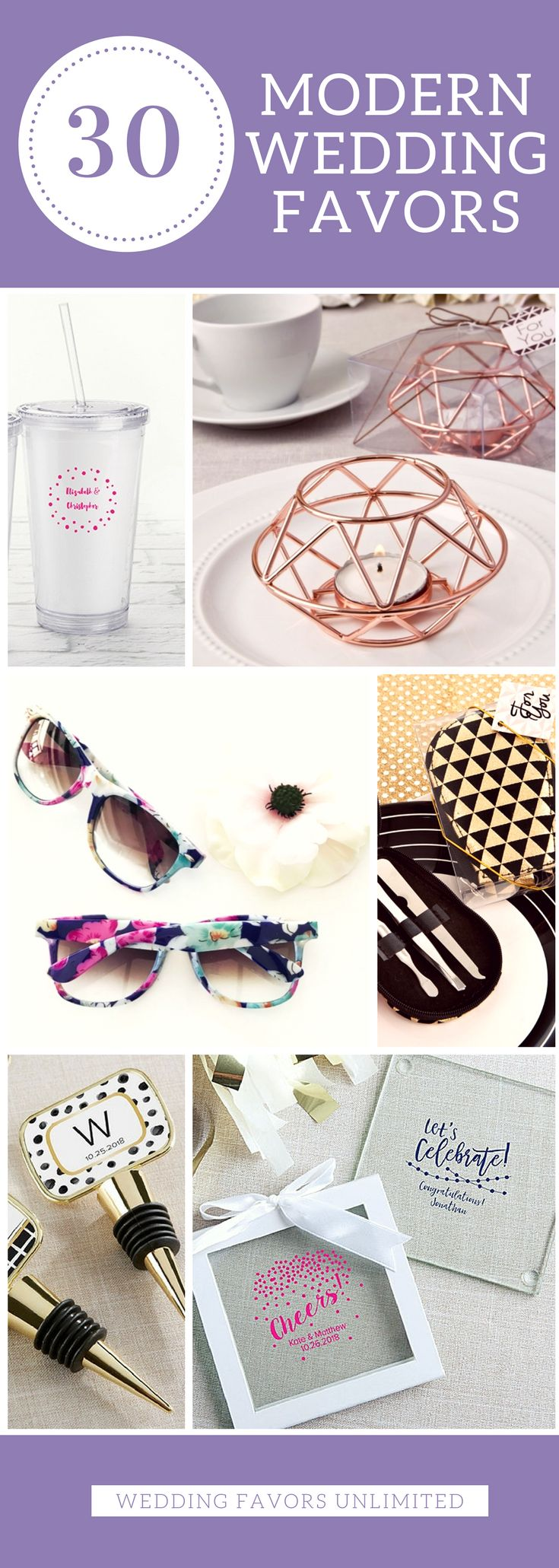 113 best Favors: Kitchenware/Barware images on Pinterest ...