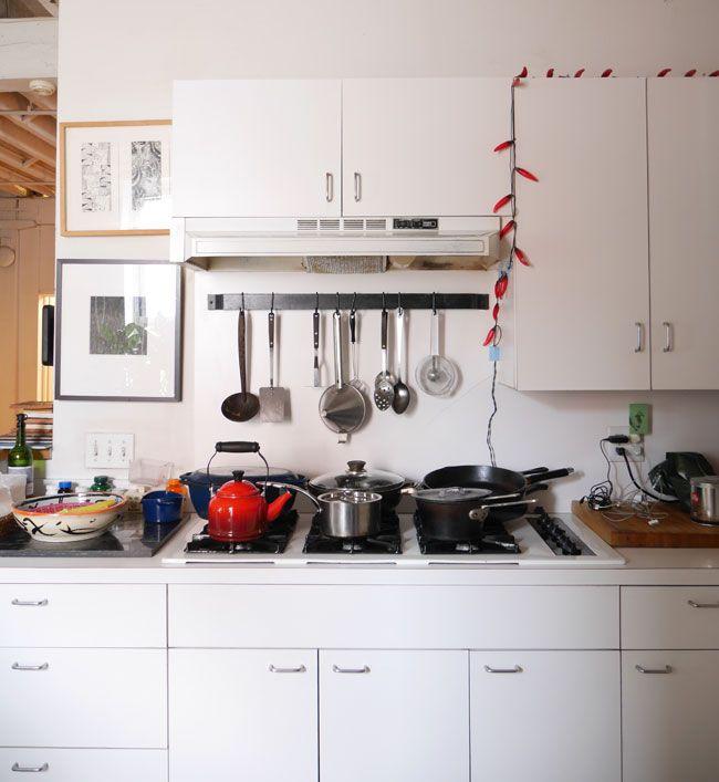 25 Best Ideas About Virtual Kitchen Designer On Pinterest: 25+ Best Ideas About Hidden Kitchen On Pinterest