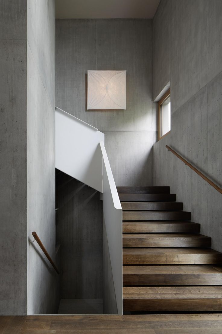 Alternating tread stair revit home design ideas - Find This Pin And More On Modern Interior Design