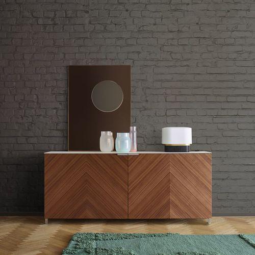 1000 id es sur le th me verre souffl sur pinterest. Black Bedroom Furniture Sets. Home Design Ideas
