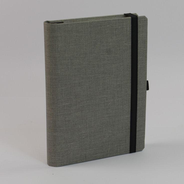 #170x240 Smart Book
