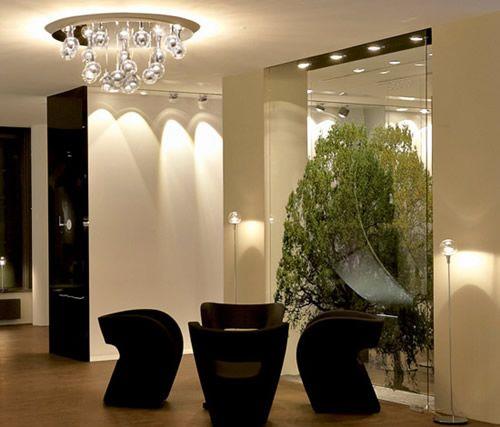 33 best indoor lighting electrician images on pinterest au indoor the importance of indoor lighting in interior design aloadofball Gallery