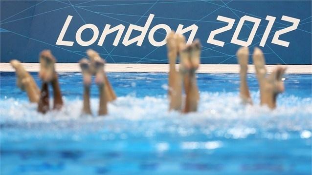 IOC President Jacques Rogge praises Games preparation #London2012