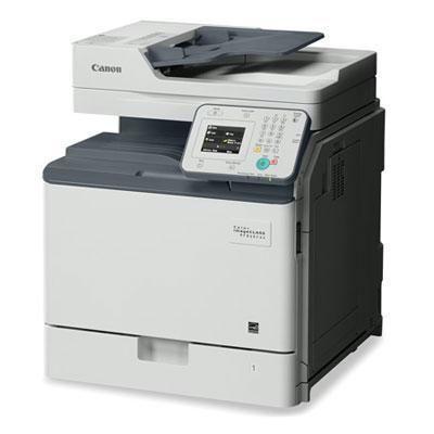 Mf Color Laser Printer - 9548B001AA