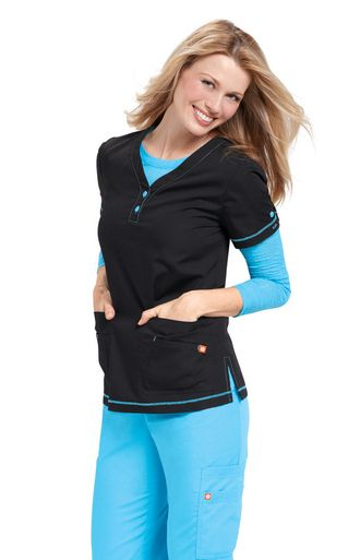 Free Shipping on any order! Number one choice for name brand Nursing Scrubs, Nursing Shoes and Medical Accessories.