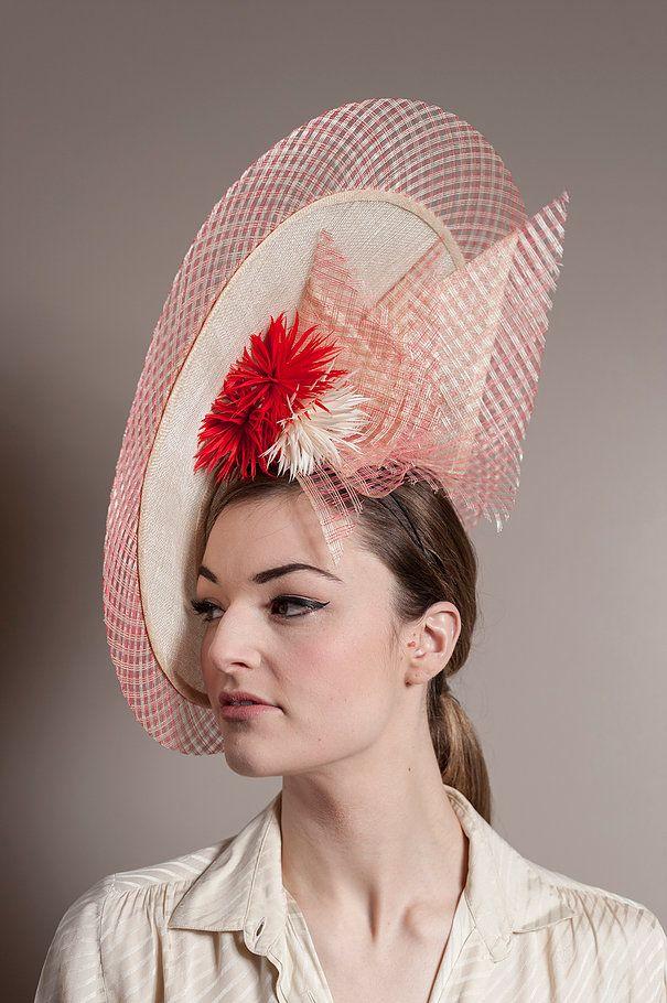 9d2fde3a Racewear creations|Giulia Mio Haute Couture Millinery|Leicester ...