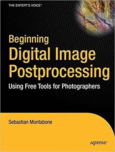 Beginning Digital Image Processing Beginning 1