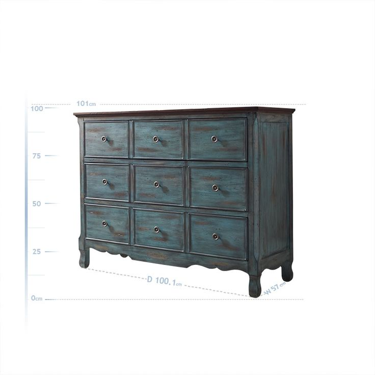 costco chest of drawers dresser costco uk hartford 9 drawer chest blue 249 99 15021