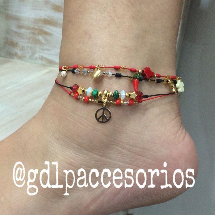 NUEVA COLECCIÓN.  CC Holguines- Local 223 - 2do Piso - Cali. Envios a todo el pais Entrega inmediata Wpp (+57) 3002893015  NUEVA COLECCIÓN  #regalo #fashion #moda #cali #holguines #Colombia #arte #aretes #collar #pulsera  #amor #caliescali #mujer #bisuteria #joyeria #semanasanta #vacaciones #mama #diosa #bendecida