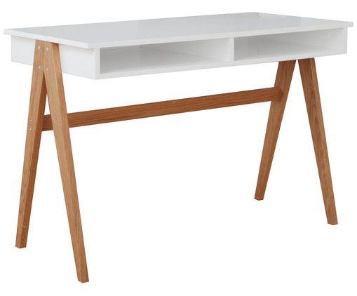 Arbeitszimmer - alle Möbel jetzt bei WestwingNow shoppen