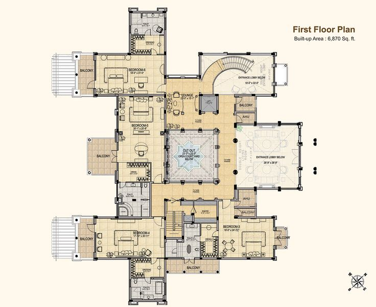 1st floor house plan definition. Gaur Mulberry Mansions Floor Plans has independent Villas near to Noida  Extension set new definition for living 758 best plans images on Pinterest Apartments