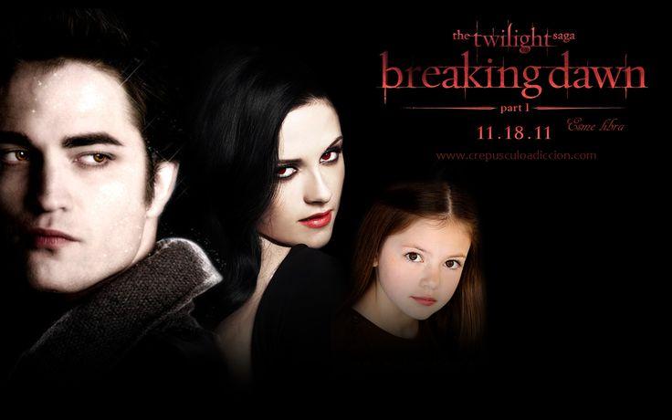 100 Ideas To Try About Twilight Twilight Saga New Moon