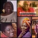 For those who were fans of the 1970's sitcom Good Times, actress Esther Rolle is no stranger. The African-American matriarch played the role of a loving moFor those who were fans of the 1970's sitcom Good Times, actress Esther Rolle is no stranger. The African-American matriarch played the role of a loving mother, wife, and good friend. However, Rolle appeared in many other shows and always seemed to steal the spotlight. Here are some other amazing facts worth knowing about Esther..  The…