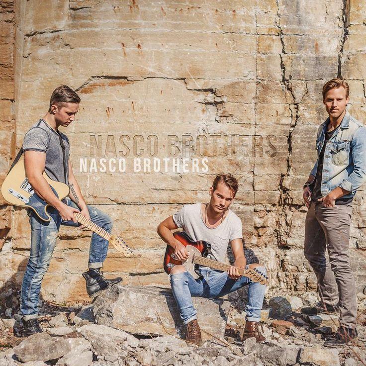 Nasco Brothers