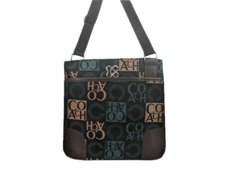 2017 new Coach Shoulder Brown Bag sales online,save up to 90% off on the lookout for limited offer,no tax and free shipping.#handbag #design #totebag #fashionbag #shoppingbag #womenbag #womensfashion #luxurydesign #luxurybag #coach #handbagsale #coachhandbags #totebag #coachbag