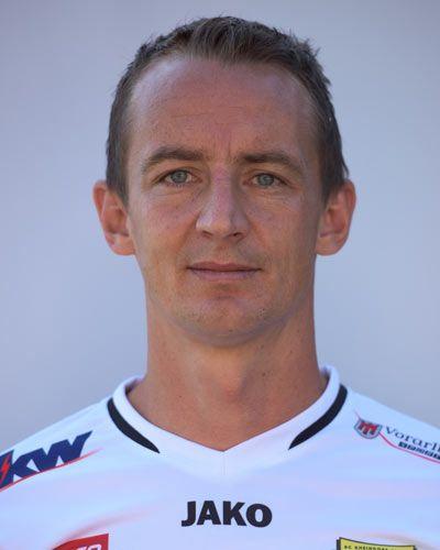 Hannes Aigner