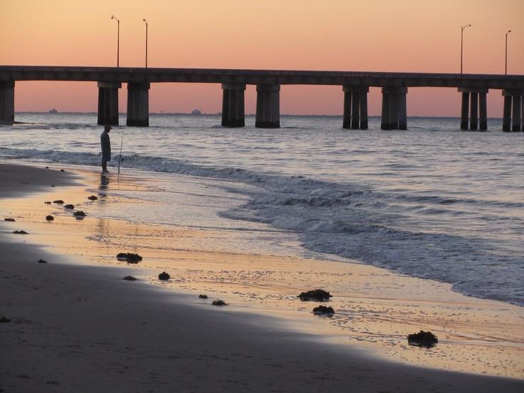 Chic Beach Va The Best Beaches In World