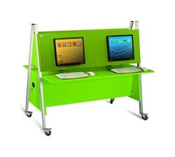 Digitale prentenboeken meubel