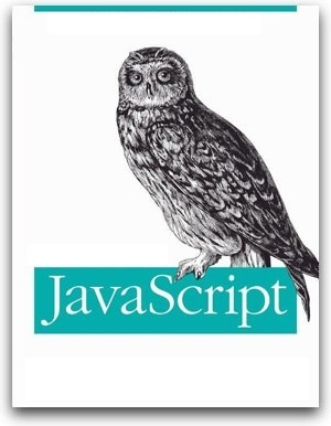 New Version of Javascript