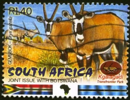 http://www.valueofstamps.net/wp-content/uploads/2012/01/South-Africa-Stamps.jpg