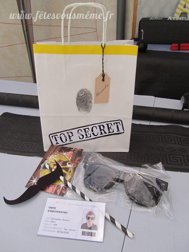 cadeaux-invites-agent-secret