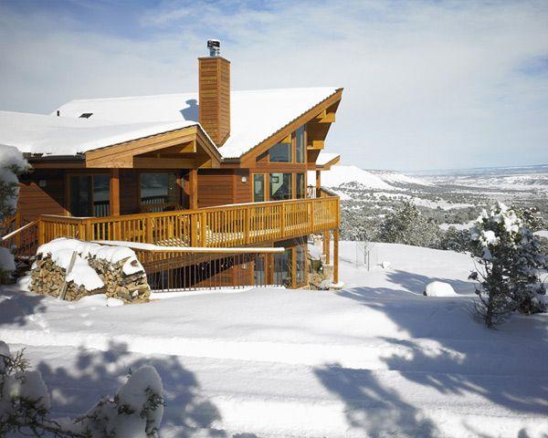 17 best images about house ideas on pinterest hidden gun for Prow homes