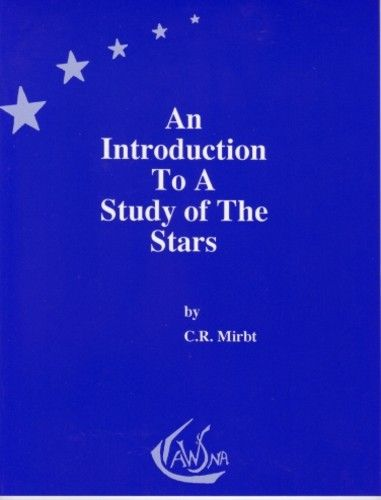 104 best 6th grade astronomy images on pinterest astronomy sixth an introduction to a study of the stars fandeluxe Gallery