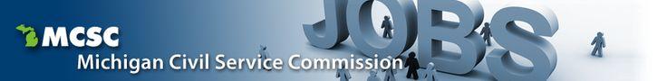 FMLA info Michigan Civil Service Commission