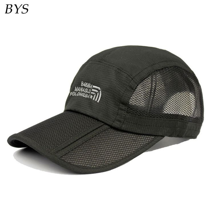 Find More Baseball Caps Information about 2016 New Brand Baseball Caps Outdoors Snapback Bone Casquette Hip Hop Hat Chapeu Foldable Adjustable Twill Cotton Cool Plain Cap,High Quality brand cap,China cap cotton Suppliers, Cheap branded baseball caps from Bys Store Store on Aliexpress.com