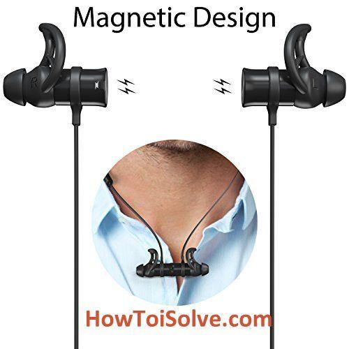 Wireless earphones phaiser - iphone earphones apple wireless