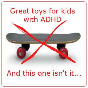 23 Best Toys For Kids With Adhd Images On Pinterest
