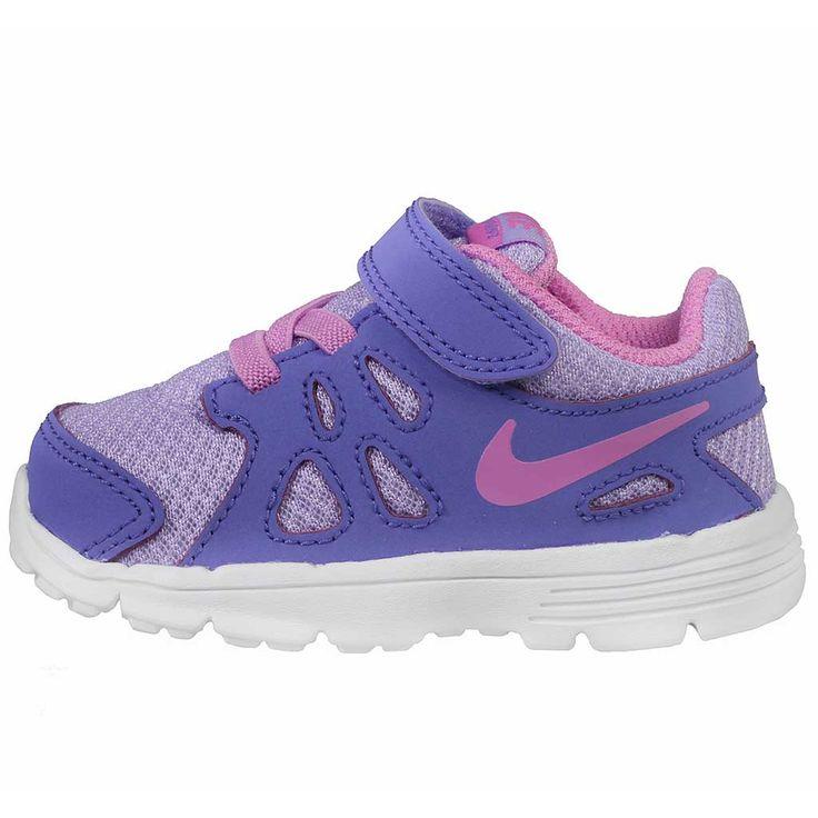 Nike Revolution 2 TDV 555092-503