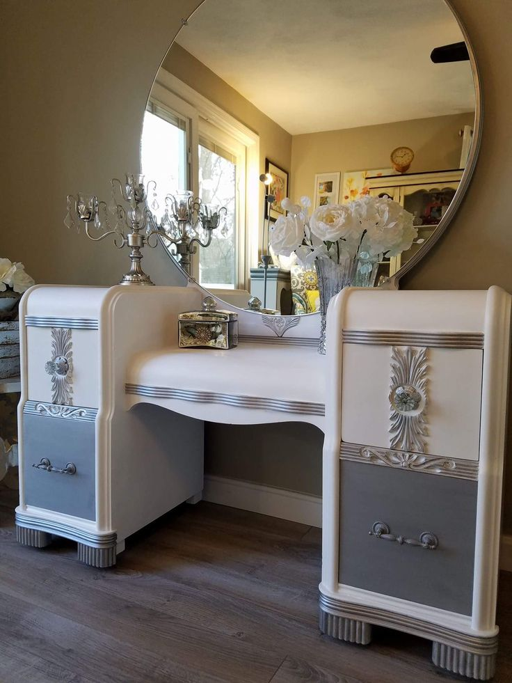 Best 83 Vain Intentions images on Pinterest Dressing tables