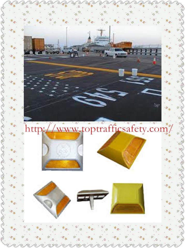 Road safety barrier manufacturers should firstly study the characteristic of the road. More about it, you could please click: http://www.toptrafficsafety.com/.