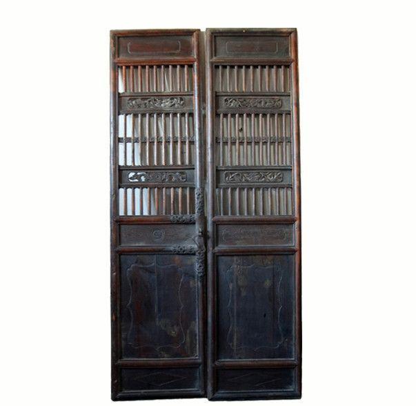 17 best ideas about Wood Screen Door on Pinterest | Screen doors ...