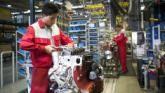 Ausbildung u. Weiterbildung. Im IHK-Bezirk wird in über 170 industriell-technischen und kaufmännischen Berufen ausgebildet.