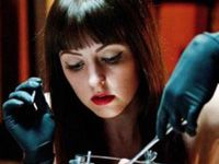 Exclusive: Universal Pictures Acquires American Mary for International Distribution