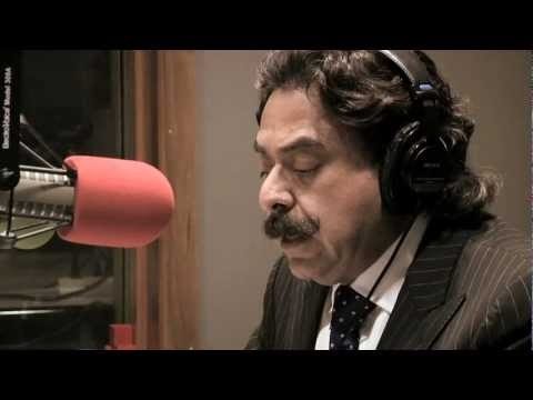 Shad Khan - Jacksonville Jaguars owner Shahid Khan on WJCT's First Coast Connect with Melissa Ross. Here are highlights from his interview.