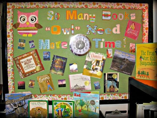449 Best Images About Owl Themed Classroom Ideas On Pinterest