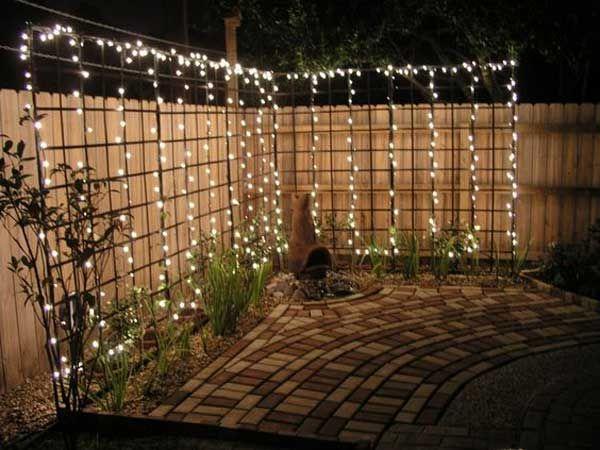 The 25+ best Backyard ideas ideas on Pinterest