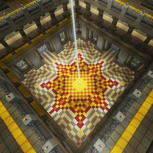 Minecraft Living Rooms: 17 Best Ideas About Minecraft Floor Designs On Pinterest