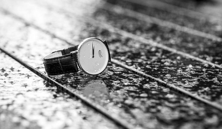 BORGVARDT 3030 NORDIC SERIES - #authenticdk #watch #Borgvadt #ure #ur #watches #danish #design