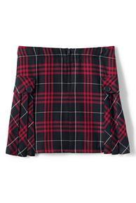 School Uniforms for Girls & Boys | School Uniform Store | Lands' End