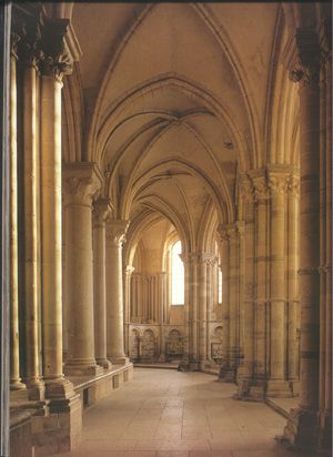 Roman Architecture Vault 10 best สถาปัตยกรรมโรมัน (groin vault) images on pinterest