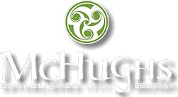 McHughs Bar, Belfast || Bars in Belfast || Belfast Nightlife || History of McHughs Bar Belfast.