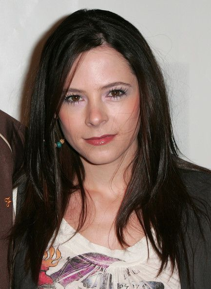 """Elaine Cassidy Photos - Actress Elaine Cassidy attends the 5th Annual Oscar Wilde: Honoring The Irish In Film Awards at The Wilshire Ebell Theatre on March 4, 2010 in Los Angeles, California. - 5th Annual """"Oscar Wilde: Honoring The Irish In Film"""" Awards - Arrivals"""