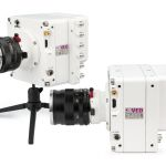 Vision Research dévoile sa gamme de caméras haute vitesse Phantom VEO®